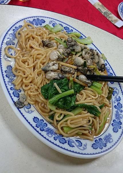 Sea Food 6.jpg