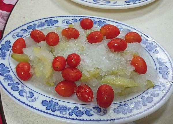 Sea Food 13.jpg