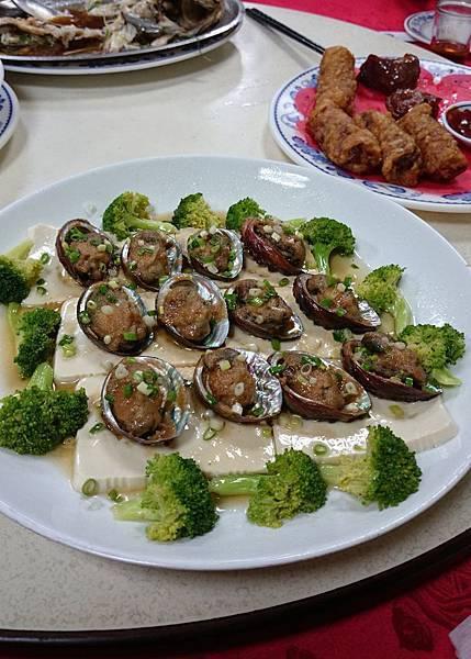 Sea Food 5.jpg