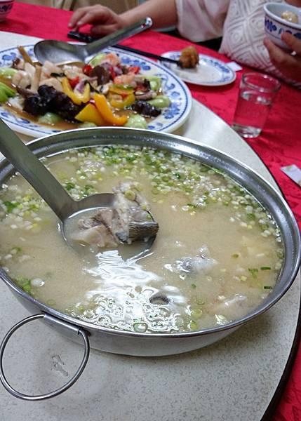 Sea Food 12.jpg
