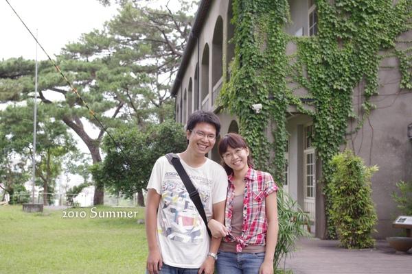2010 summer-89.jpg
