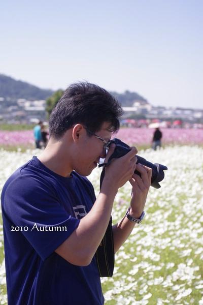 2010-Autumn-112.jpg
