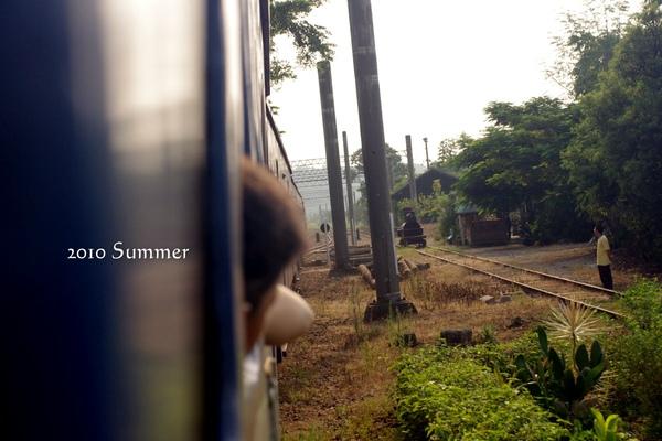 2010 summer-71.jpg
