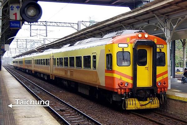 Taichung-44.jpg