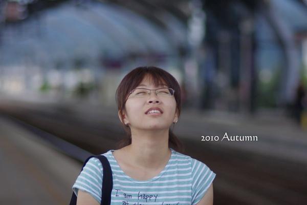2010-Autumn-9.jpg
