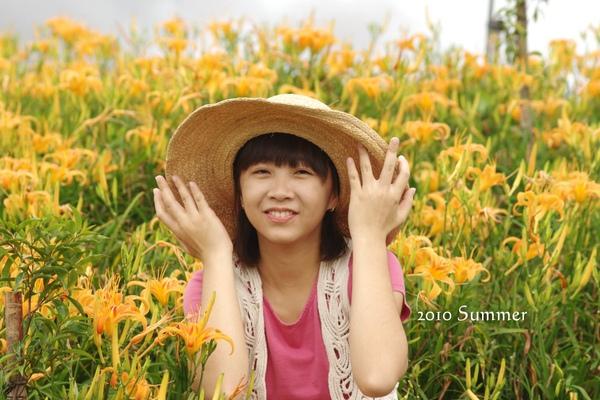 2010 summer-77.jpg