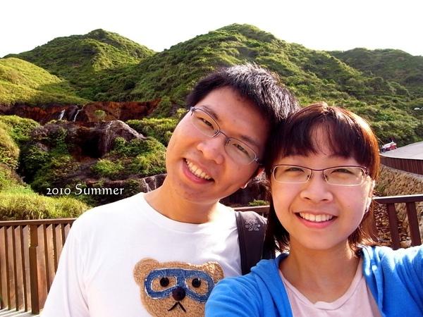 2010 summer-2.jpg