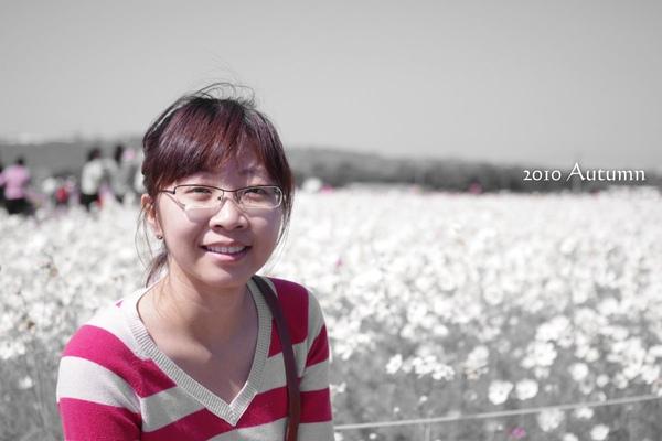 2010-Autumn-118.jpg