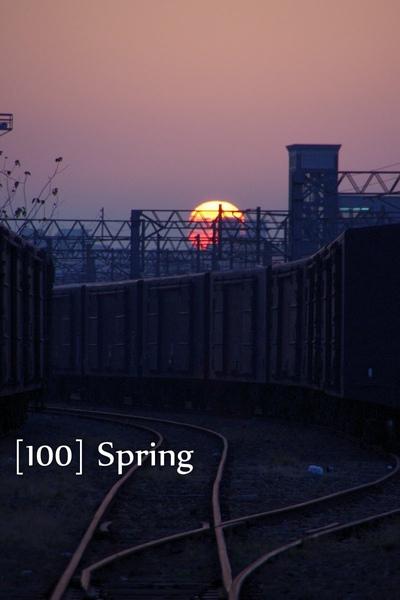 100 Spring-48.jpg