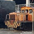 Taichung-42.jpg