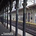 Taichung-50.jpg