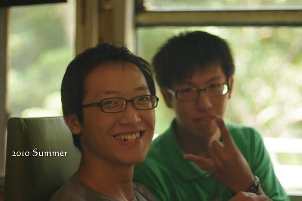 2010 summer-69.jpg