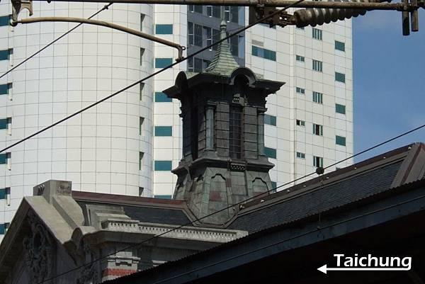 Taichung-4.jpg