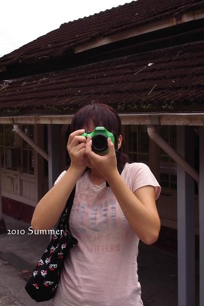 2010 summer-15.jpg