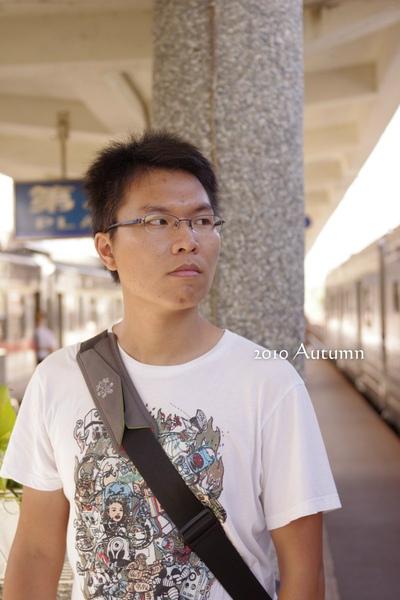 2010-Autumn-3.jpg