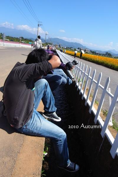 2010-Autumn-131.jpg