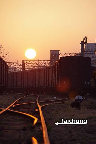 Taichung-41.jpg
