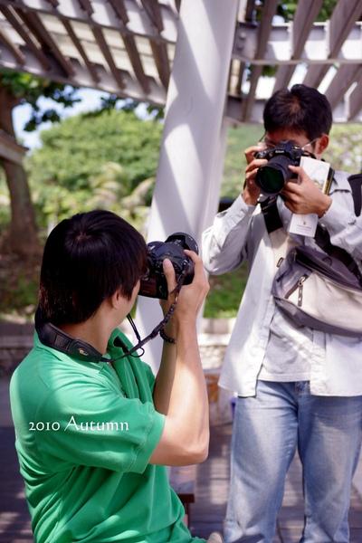 2010-Autumn-30.jpg