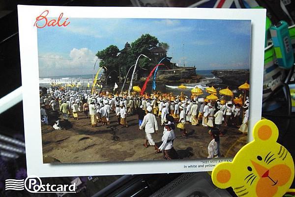 Postcard-27.jpg