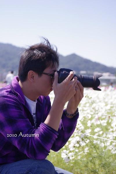 2010-Autumn-111.jpg