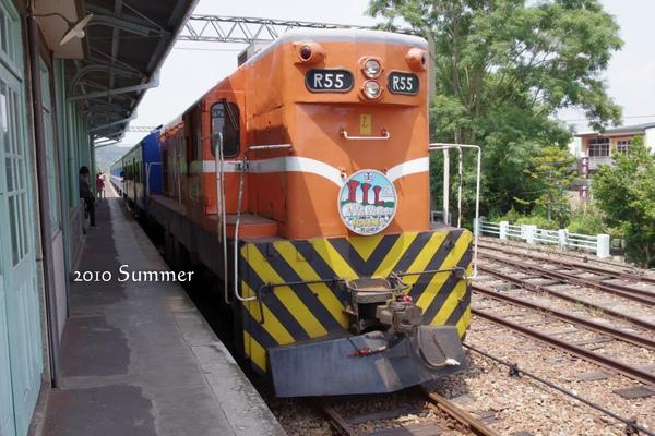 2010 summer-39.jpg
