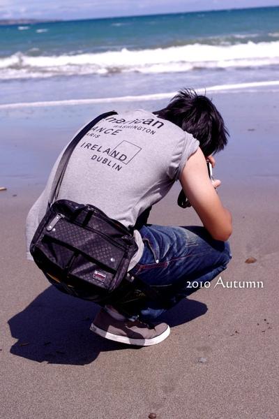 2010-Autumn-41.jpg