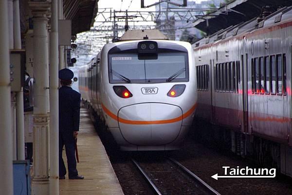 Taichung-28.jpg