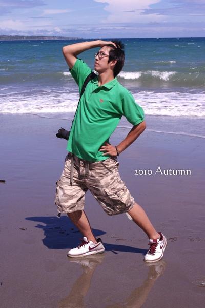 2010-Autumn-44.jpg