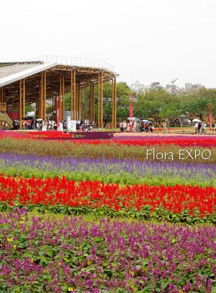 Flora-28.jpg