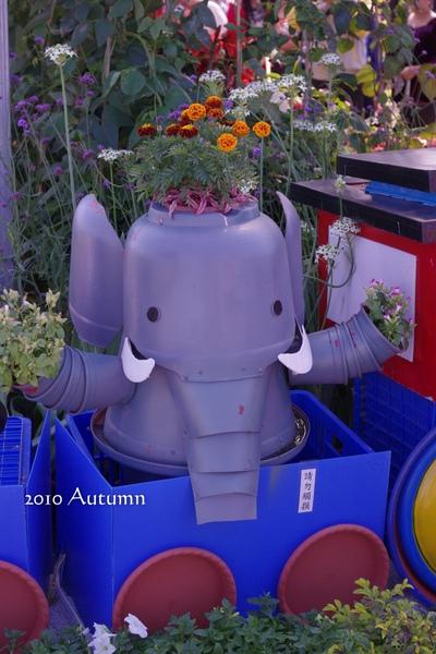 2010-Autumn-120.jpg