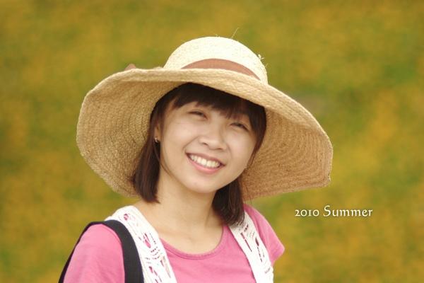 2010 summer-79.jpg