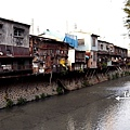 Taichung-15.jpg