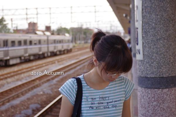 2010-Autumn-5.jpg