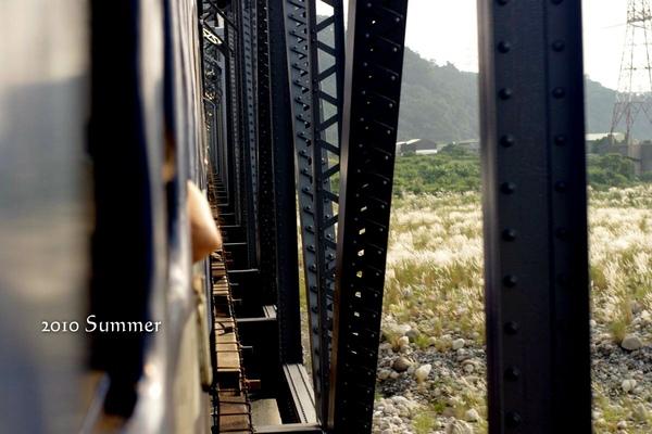 2010 summer-70.jpg
