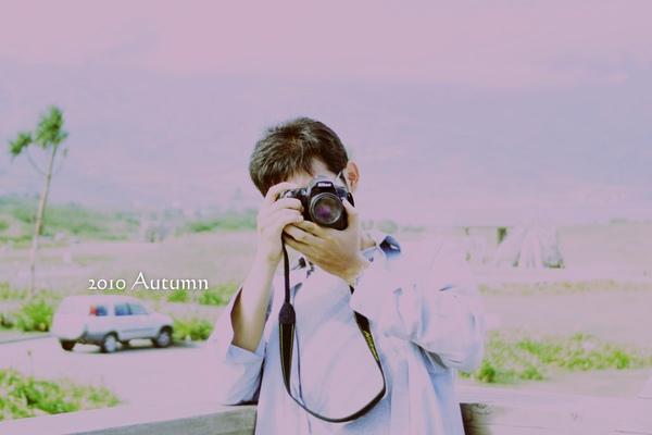 2010-Autumn-60.jpg
