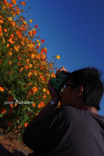 2010-Autumn-128.jpg
