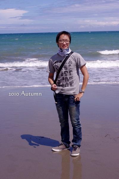 2010-Autumn-43.jpg