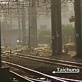 Taichung-37.jpg
