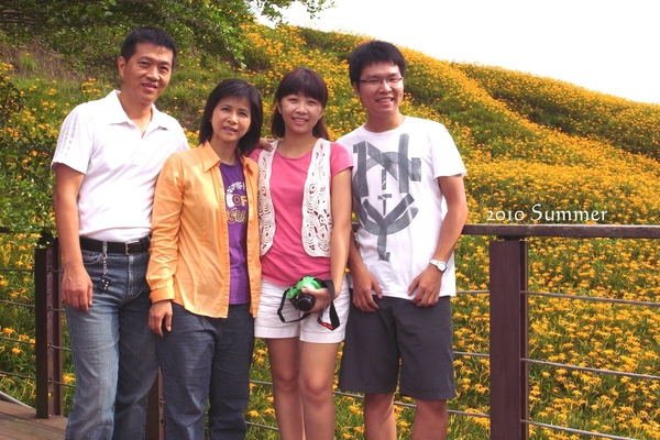 2010 summer-90.jpg