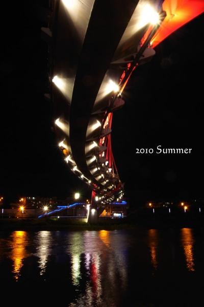 2010 summer-21.jpg