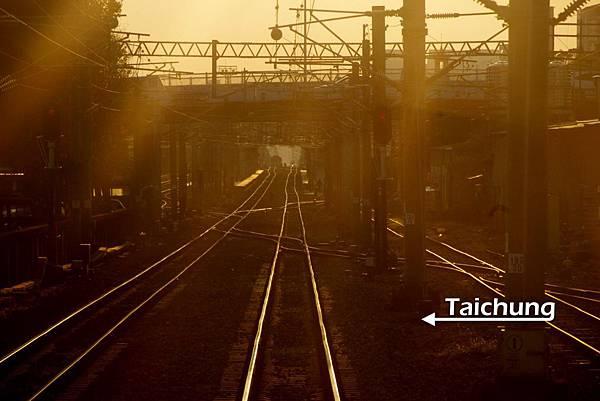 Taichung-34.jpg