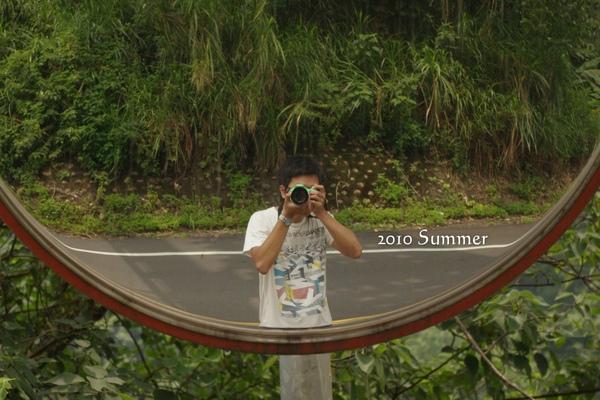 2010 summer-50.jpg