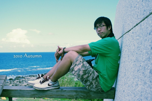 2010-Autumn-59.jpg