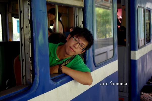 2010 summer-42.jpg