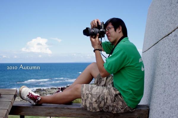 2010-Autumn-55.jpg