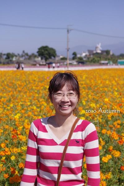 2010-Autumn-121.jpg