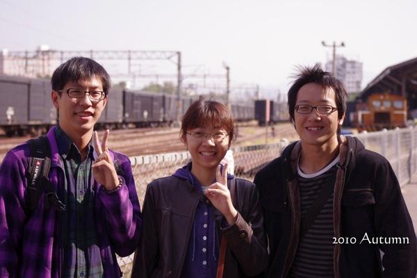 2010-Autumn-95.jpg