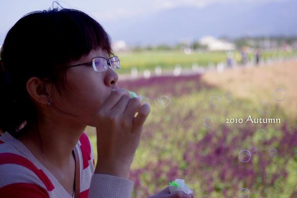 2010-Autumn-117.jpg