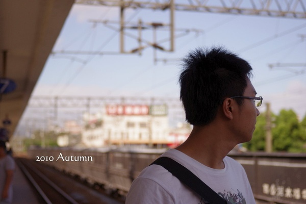 2010-Autumn-2.jpg