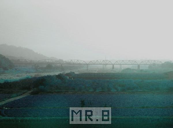 MR8-13.jpg